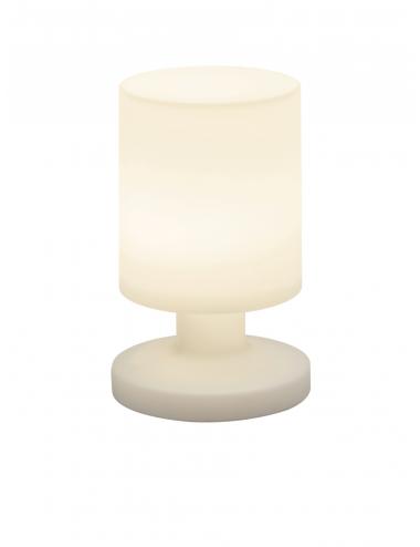 Pārnēsājama lampa ''Lora''...