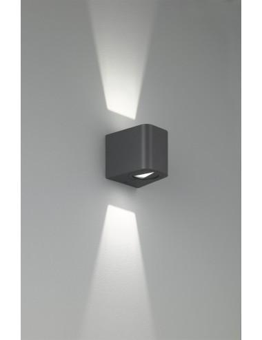 Fasādes lampa ''Bagota''...