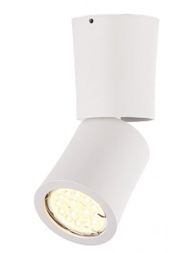 Griestu lampa ''Dot'' balta