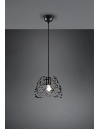 Piekaramā lampa ''Haval''...