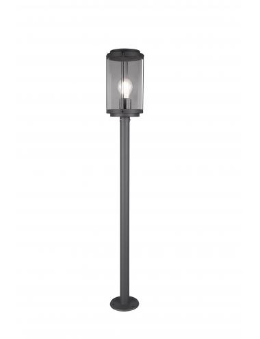Dārza lampa ''Tanaro''...
