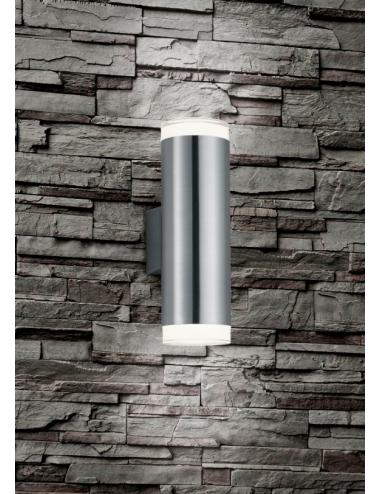 Fasādes lampa ''Aracati''...