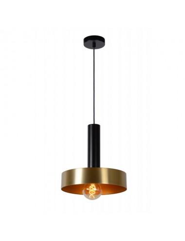 Piekaramā lampa Giada misiņš