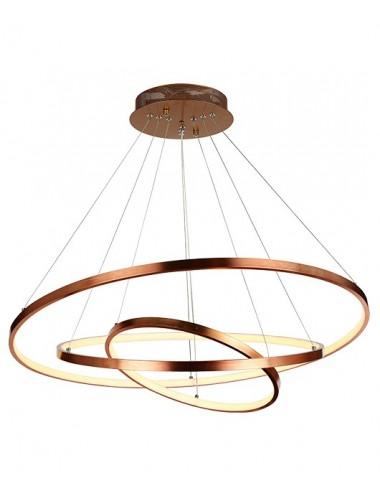 Piekaramā lampa 180031-D varš