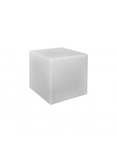 Dārza lampa Cumulus cube L...