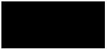 Mark Slojd (Zviedrija)